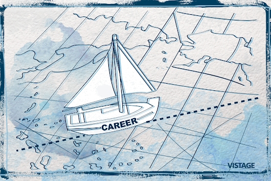 Mapping career paths to engage promising talent
