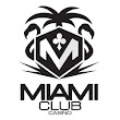 Miami Club Casino Flying Tigers Tournament