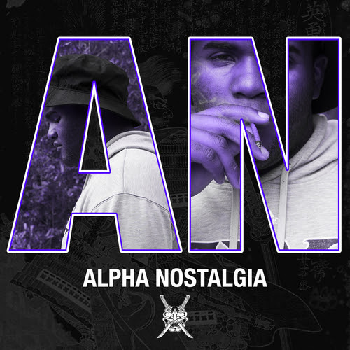Prophesor - Alpha Nostalgia Hosted by $eanzy, Lord Lorenz, Jesse Abstract