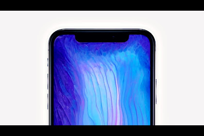 Iphone X Max Live Wallpaper Hd