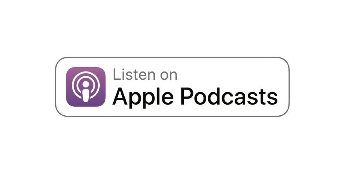 Image result for apple podcasts logo