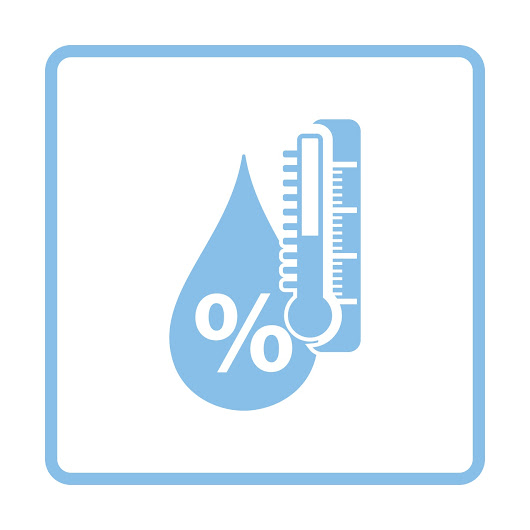 RH FAQ's: Explaining Relative Humidity