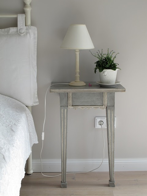 How to Use That End Table | Riverview Landing at Valley Forge