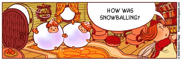 Pixie Comics #056