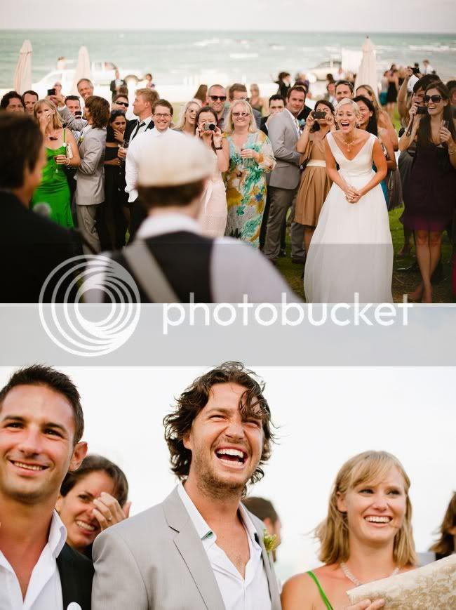 http://i892.photobucket.com/albums/ac125/lovemademedoit/welovepictures/MarkJess_113.jpg?t=1331675881