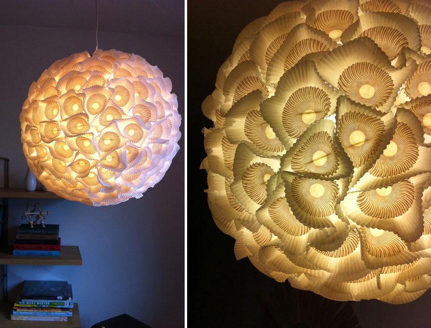 creative-diy-lamps-chandeliers-20