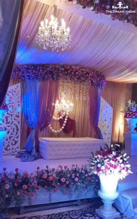 17 Best ideas about Indian Reception on Pinterest   Indian