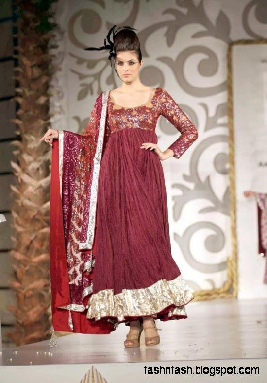 Indian-Pakistani-Bridal-Wedding-Dress-Bridal-Couture-fashion-Show-on-Ramp-7