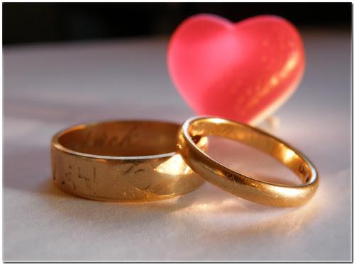 Week #7: Love (Valentine's Day)