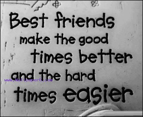 Friends Forever Images Taglist Page 1 For Mobile Phone