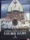 [Buku] Tenggelamnya Kapal Van Der Wijck (Hamka)