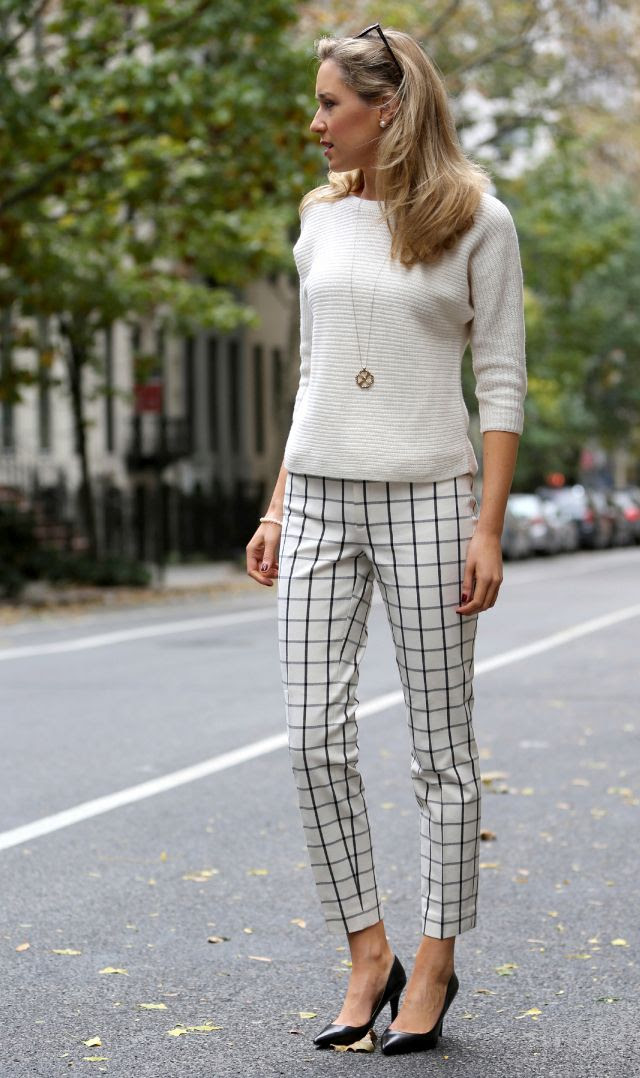 32 wedges ideas to wear at office 2018  pretty inspiration