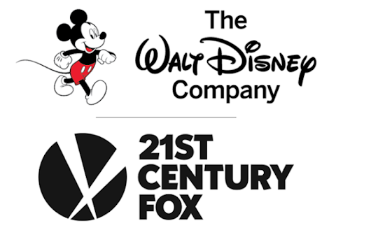 The Walt Disney Company To Acquire Twenty-First Century Fox, Inc., After Spinoff Of Certain Businesses, For $52.4 Billion In Stock