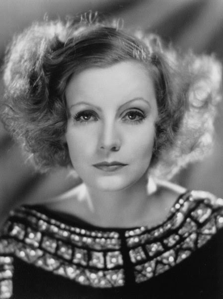 File:Garbo in Inspiration.jpg