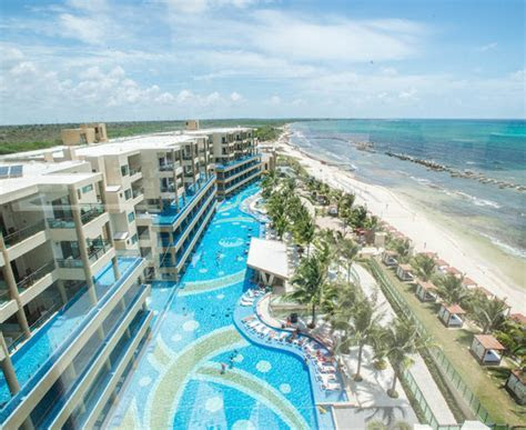 GENERATIONS RIVIERA MAYA BY KARISMA   2018 Prices, All