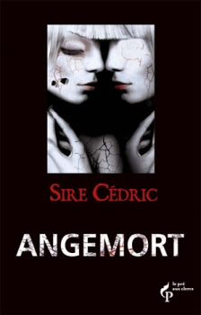 Couverture Angemort
