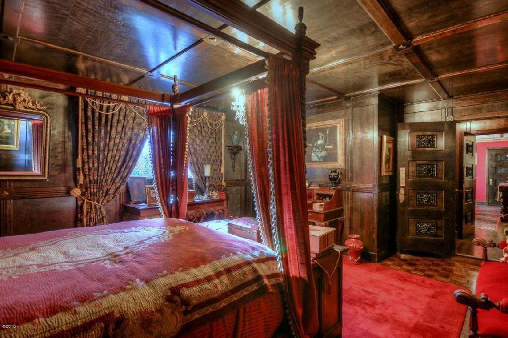 Esta casa de aparência comum é na verdade um palácio renascentista disfarçado