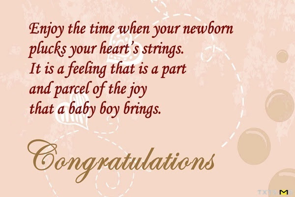 New Baby Girl Poems And Quotes Archidev
