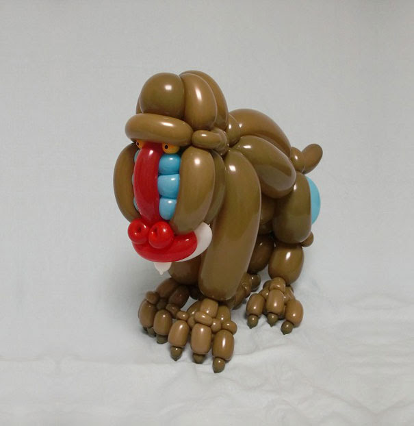 animales-realistas-globos-masayoshi-matsumoto-japon (23)