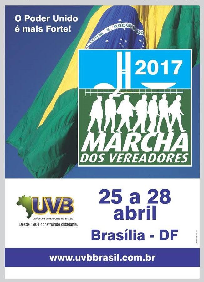 marcha-2017-2