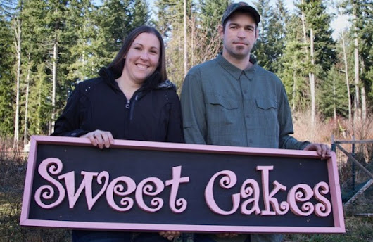 Dear Oregon, Thank You For Protecting Us From The Scary Christians Bakers - The Matt Walsh Blog