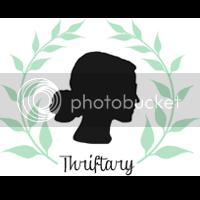 Thriftary
