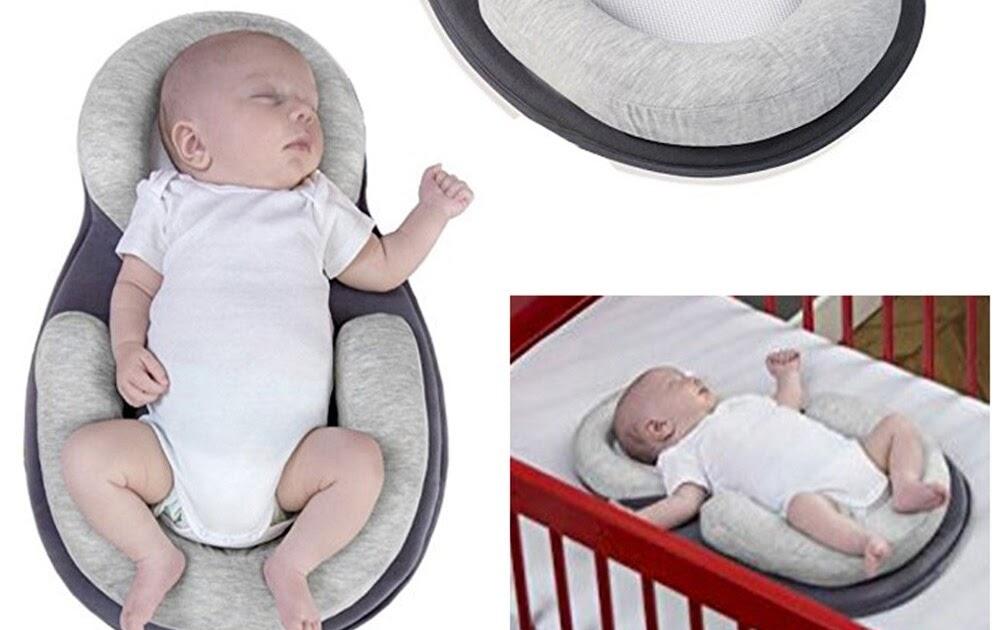 Comprar De Algodón Cama Bebé Cuna Portátil Plegable Recién
