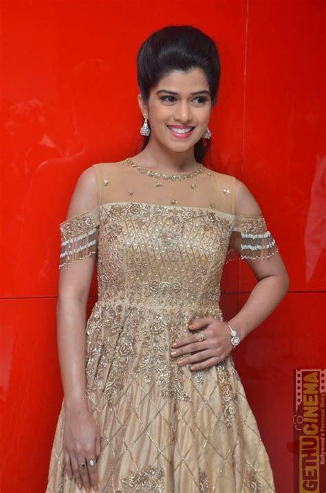 annadurai actress mahima   cute stills gethu cinema