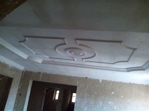 contact   pop fireproof ceiling design