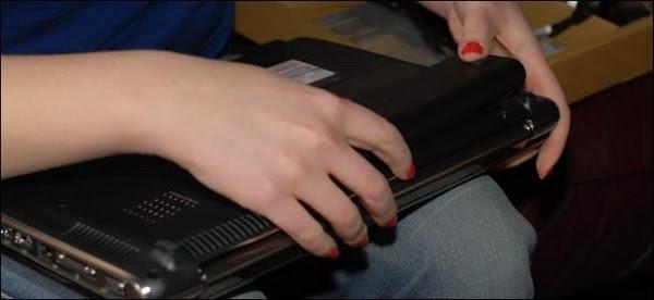 Kapan Waktu yang Pas untuk Mengganti Baterai Laptop?