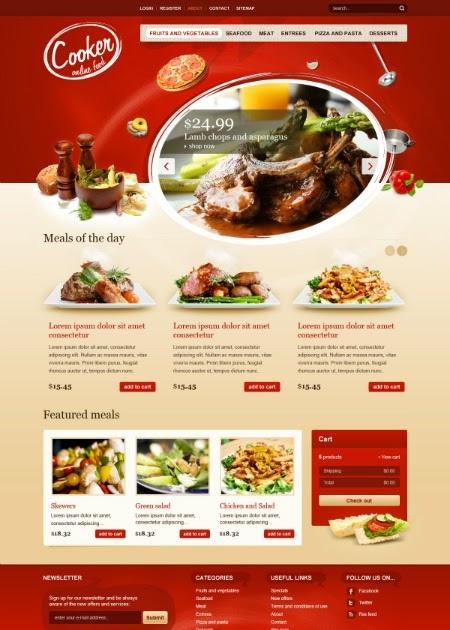 Fmg Website Design
