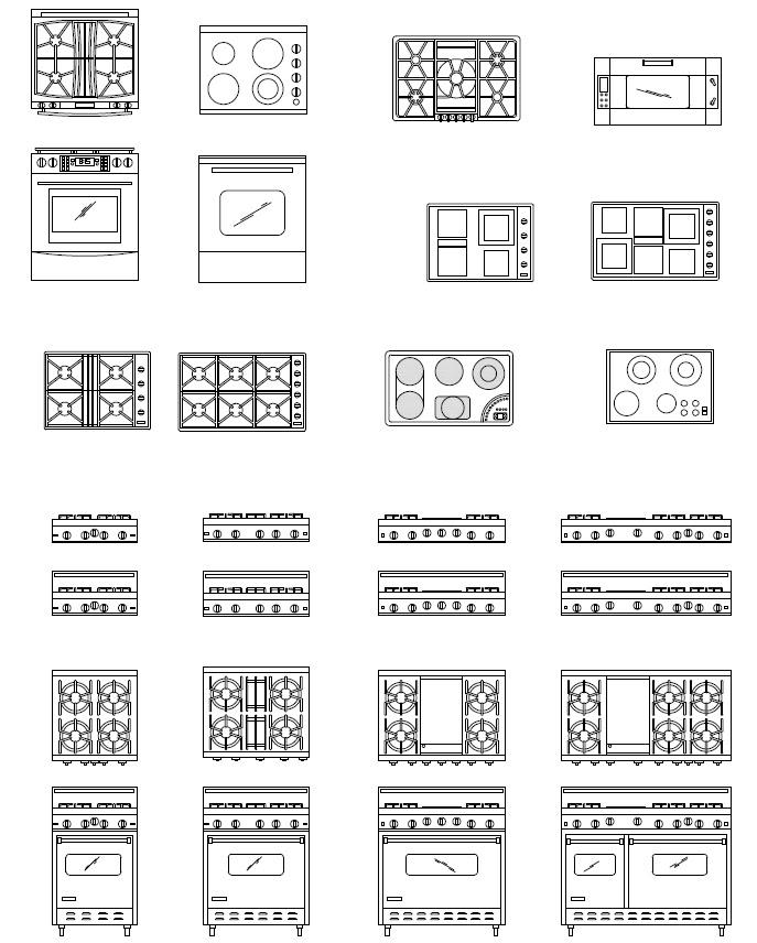 Sheds Ottors: Garage Plans Metric Details