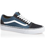 Men's Vans Old Skool