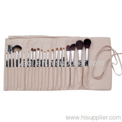 professional makeup products in Luxembourg