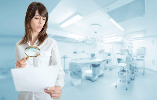 Tips to Avoid Becoming a Victim of Medical Malpractice