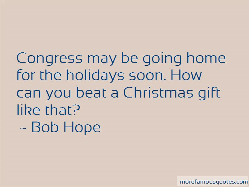 Quotes About Going Home For The Holidays Top 2 Going Home For The