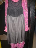 Benson Dress at T.J. Maxx