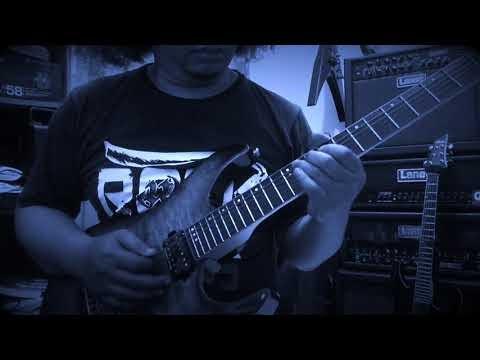 BABYLONIA TONSIQUERIA by | PUGUH KRIBO | Original song