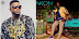 Naija:Download Music Mp3:- Akon Ft Skales – Control