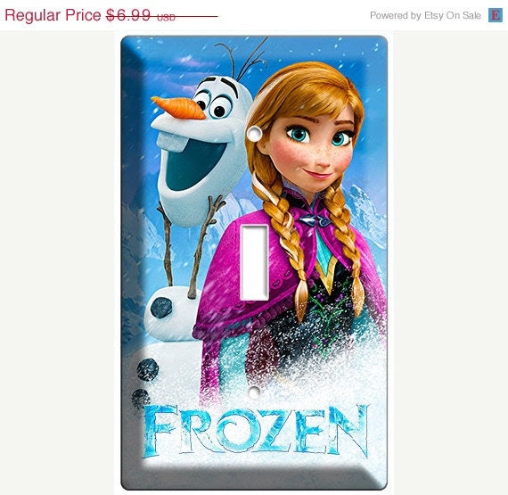 http://www.etsy.com/listing/179238878/sale-now-disney-frozen-princess-anna-and?ref=sr_gallery_27&ga_search_query=disney+frozen+olaf&ga_order=most_relevant&ga_ship_to=US&ga_search_type=handmade&ga_view_type=gallery