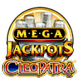 Winning a jackpot at Spin and Win Casino