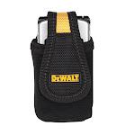 DeWalt DG5126 Heavy-Duty Cell Phone Holder