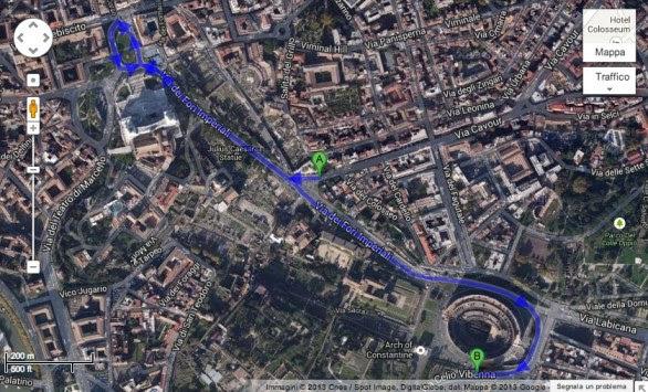 http://exurbe.com/wp-content/uploads/2013/08/via-dei-fori-imperiali-chiusa-su-google-maps.jpg