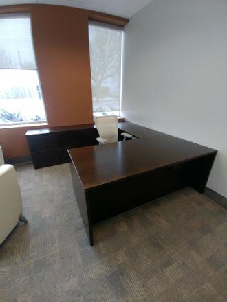 Office Furniture Cambridge Ontario | Office Furniture