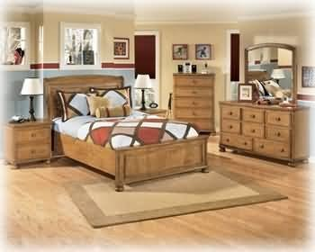 best ashley furniture for sale ashley branson twin size bedroom set