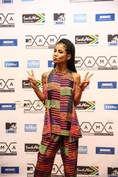 Red-Carpet-MTV-Africa-Music-Awards-MAMAs-July-2015-BellaNaija0018