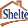 Shelter Realty Inc.