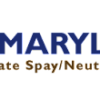 Help Maryland Save Lives and Save Money | Save Maryland Pets