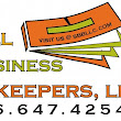 Small Business Bookkeepers, LLC - | Bookkeeping Services |