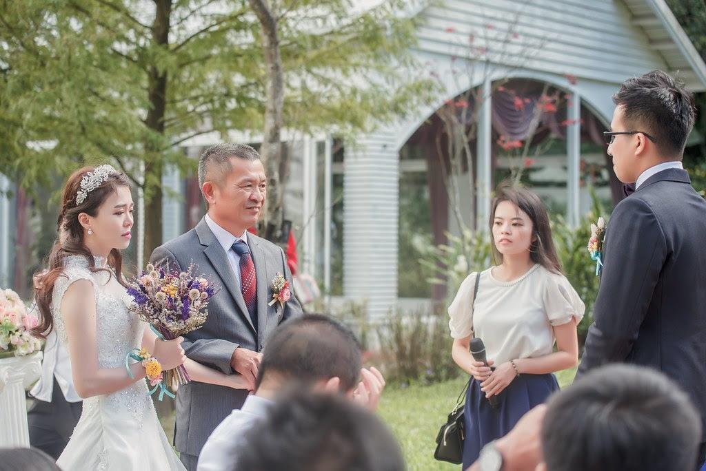 019蘿莎會館 婚禮拍攝